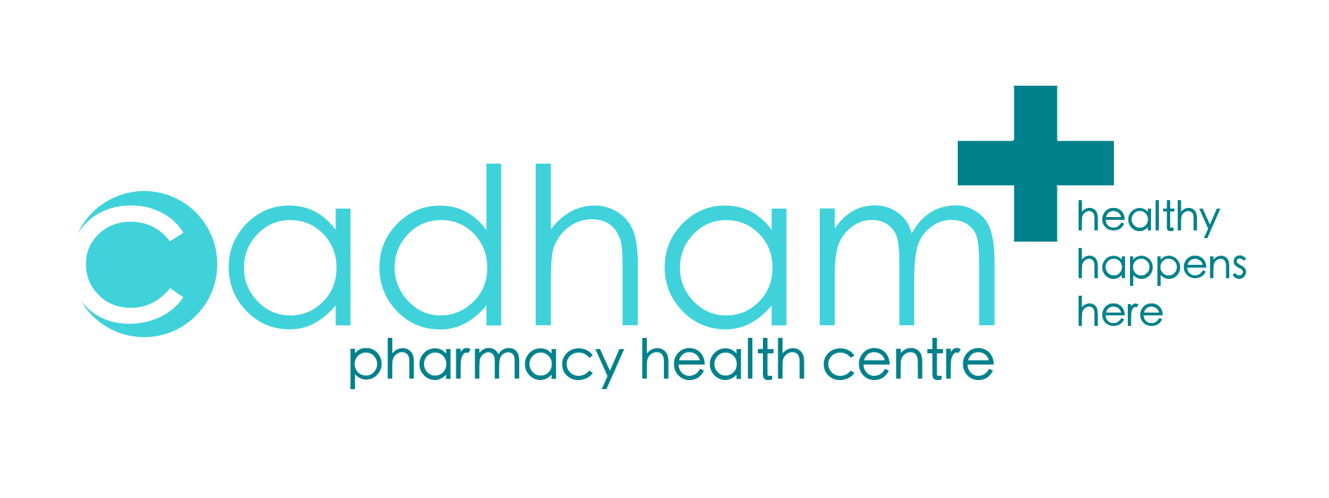 Cadham Pharmacy