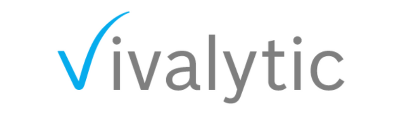 Rapid Result COVID PCR Swab Tests glenrothes